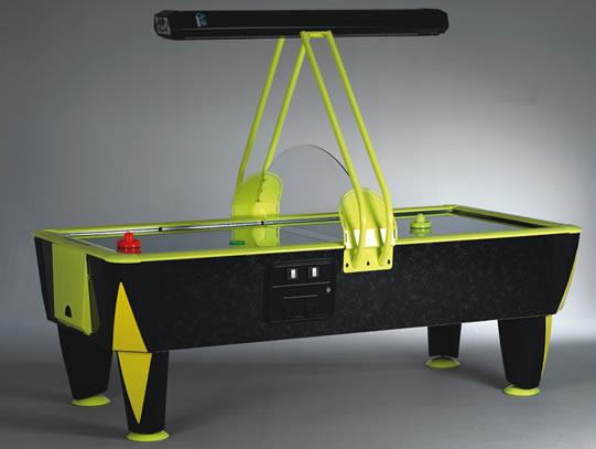 Детские игровые автоматы, аэрохокей помогите бросить играть в игровые аппараты